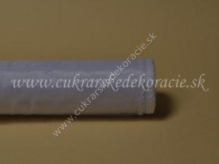 Cukrárske dekorácie 2b830c10eb2